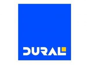 Dural