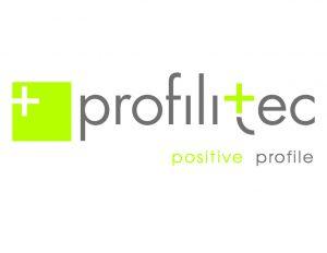 Profilitec