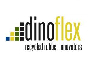 Dinoflex